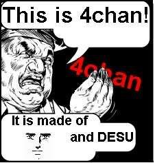 4chan.jpg