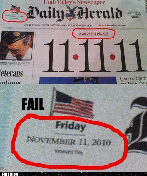 epic-fail-probably-bad-news-fail-of-the-century.jpg