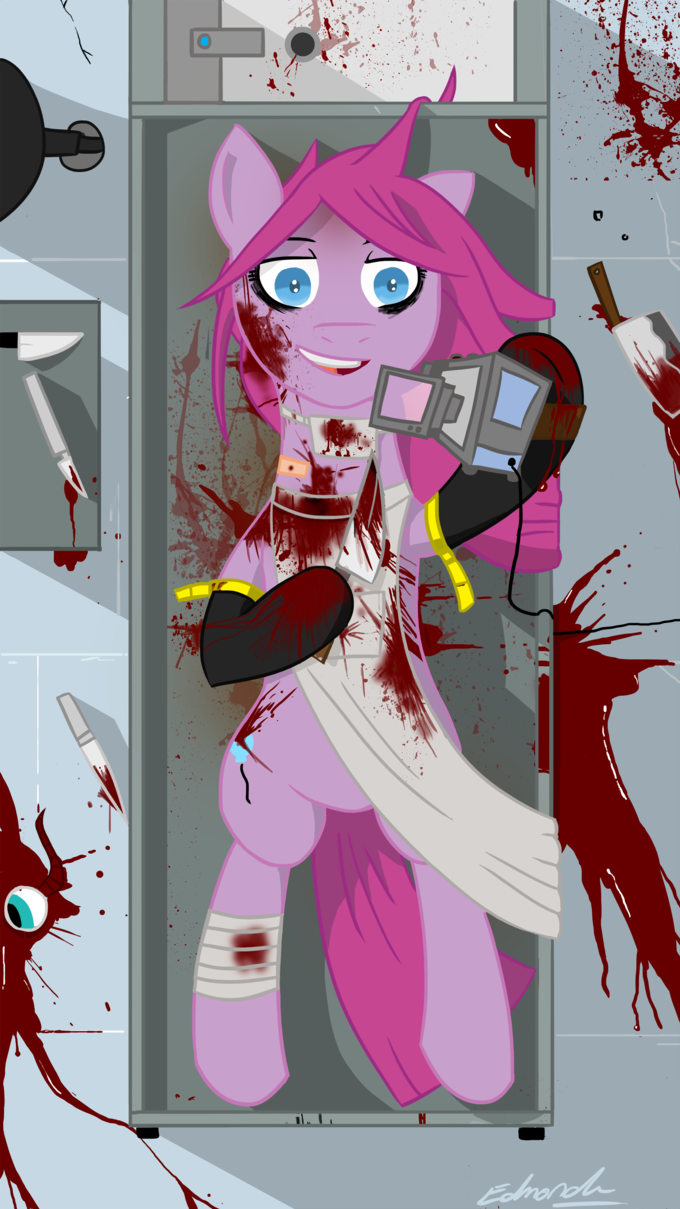 live_from_the_autopsy_table____by_edvedd-d483xko.png