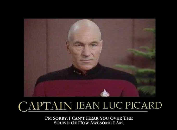Star_Trek_motivational_poster_Star_Trek_Lolz-s684x504-63339.jpg