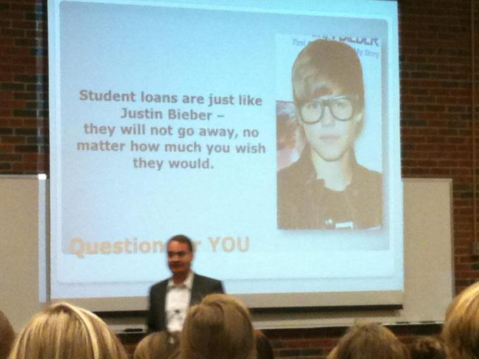 student-loans-are-like-justin-bieber.jpg