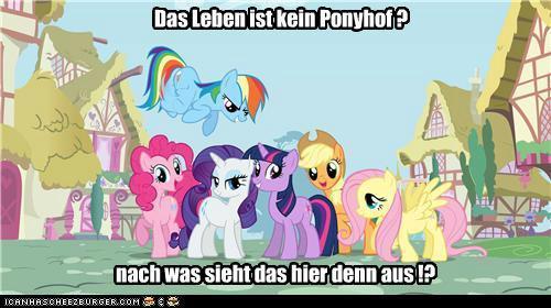 ponyhof_txt2.jpg