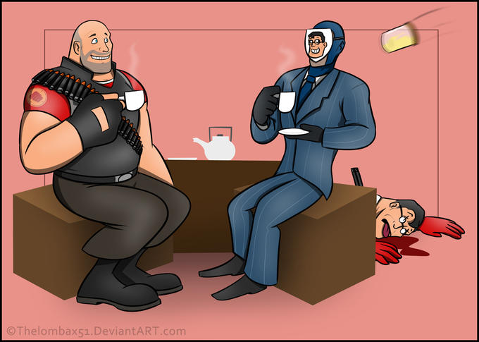 tf2___tea_time_by_thelombax51-d2y5ao0.jpg