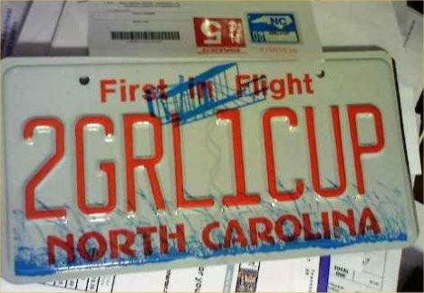 2-girls-1-cup-license-plate.jpg