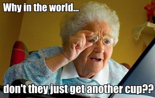 grandma-meme-2-girls-1-cup.jpg