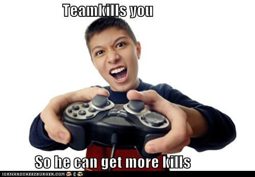 Teamkill.jpg