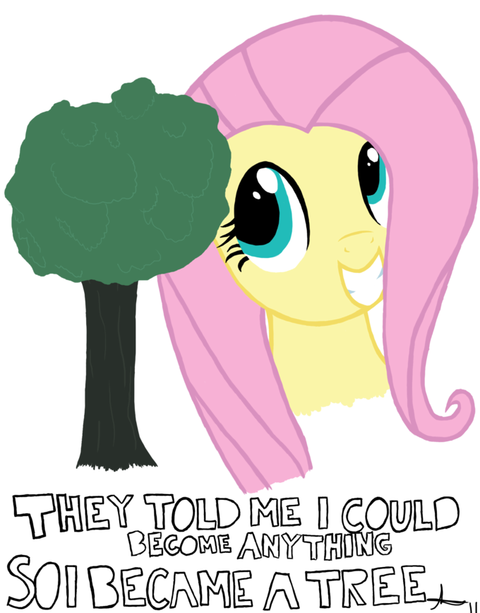 they_told_me_i_could_be_anything_by_coffeblack-d4g7l01.png