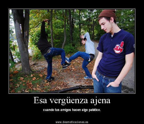 tumblr_ltoyyvOw9M1qdnmkwo1_500_large.jpg