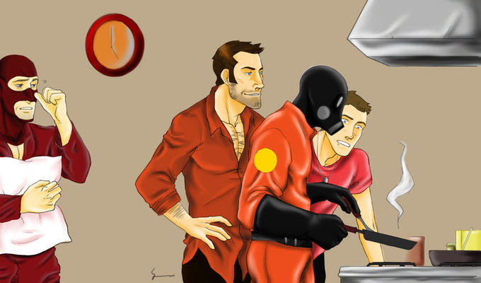 TF2_Request_1_by_Squishy_by_MarvelousManga.jpg