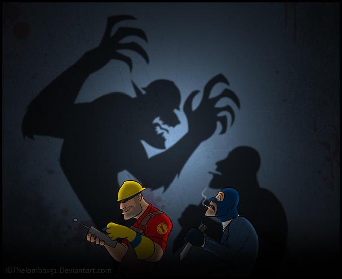 TF2___Beast_Shadow_by_Thelombax51.jpg