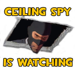 Lolspy_TF2_Spray_by_BonzaiRob.jpg