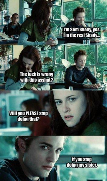 Lame-but-funny-harry-potter-vs-twilight-18562949-353-600.jpg