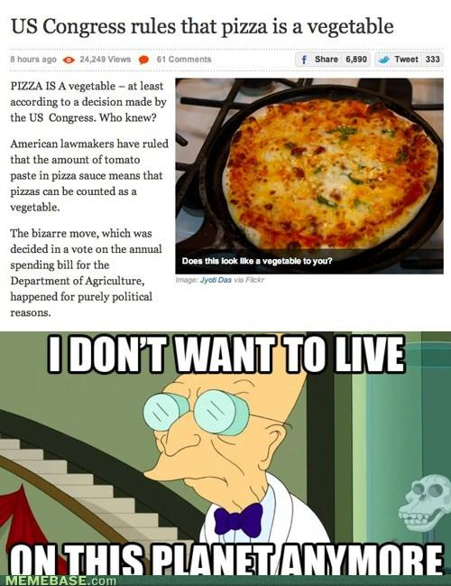 internet-memes-pizza-is-a-veggie.jpg