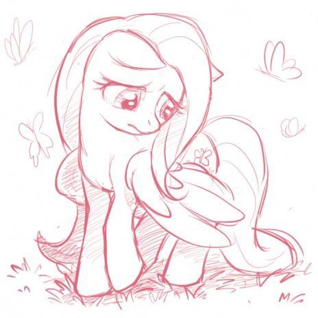 251324_My_Little_Pony_Fluttershy_.jpg