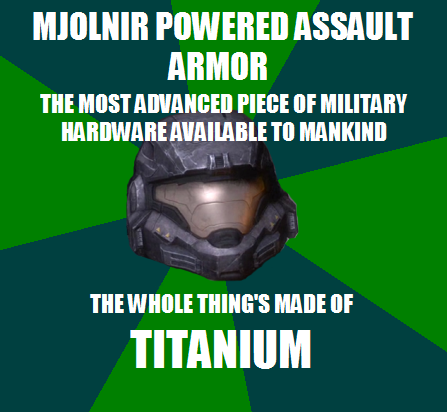 mjolnirpower.png