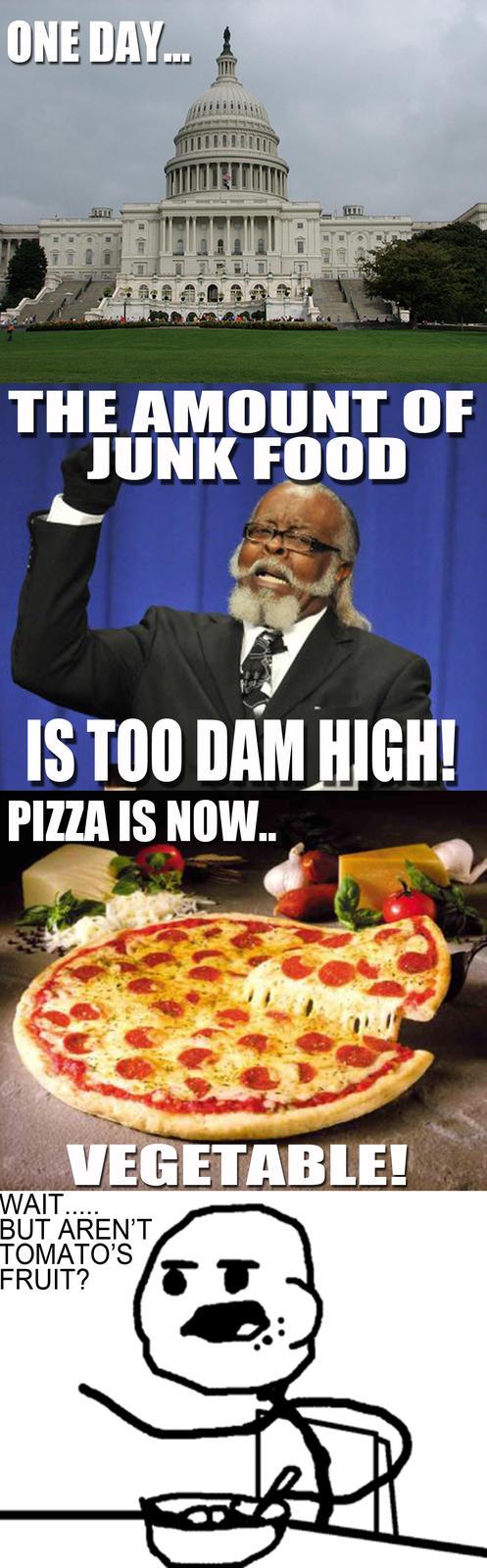 pizzaveg.jpg