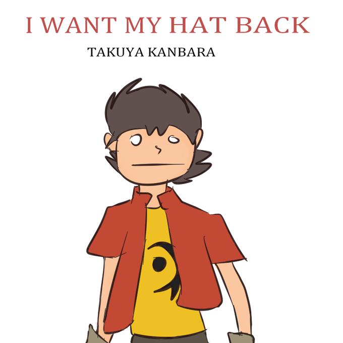 Takuya.png