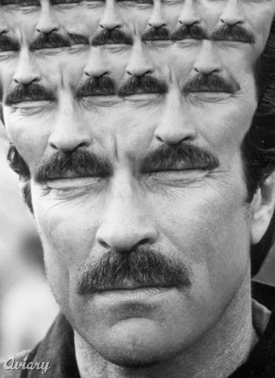 infinite-tom-selleck.png