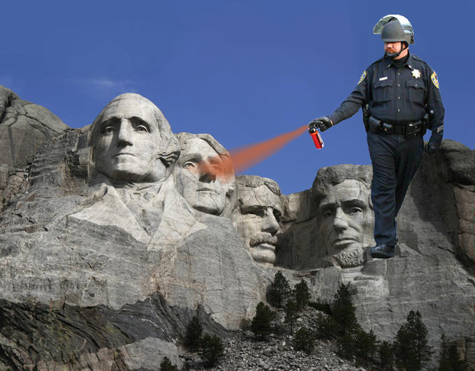 occupy_rushmore.jpg