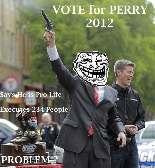 rick-perry-with-gun.jpg