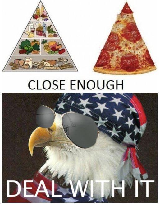 pizza-america.jpg