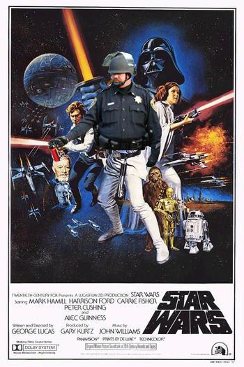 SW_cop.jpg