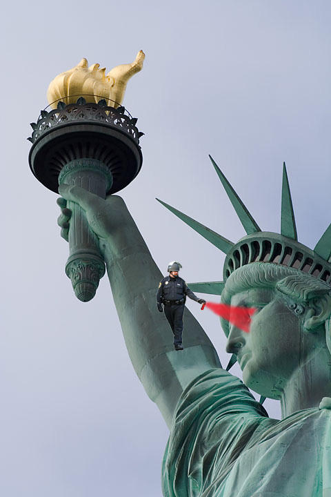 pike-vs-liberty.jpg
