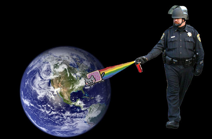nyan-the-earth.jpg