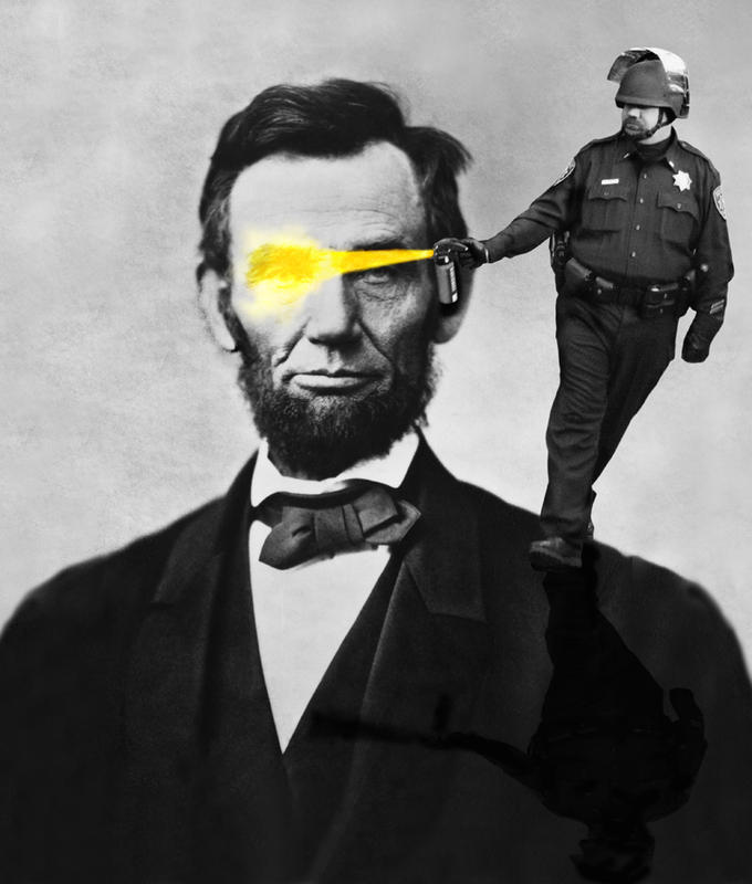 Abraham_Lincoln_Pepperspray_Portrait_k.jpg