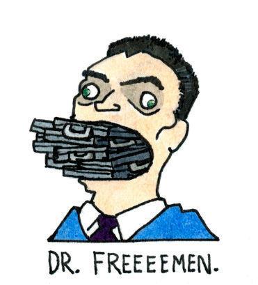 freemen.jpg