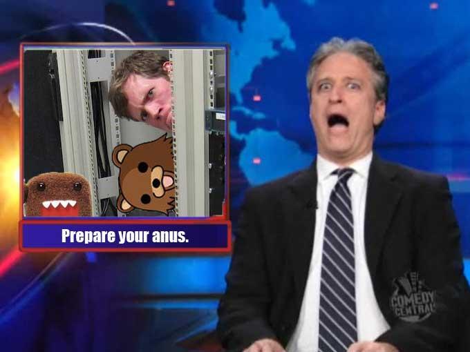 prepare-your-anus.jpg
