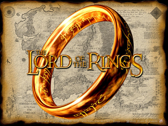 animaatjes-lord-of-the-rings-73676.jpg