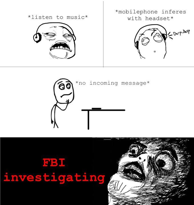 investigating.jpg