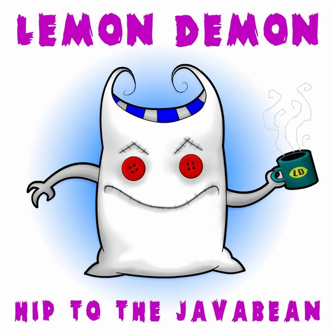 Hip-To-The-Javabean.jpg