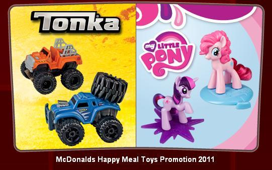 mcdonalds_toys_tonka_and_my-little-pony_2011.JPG