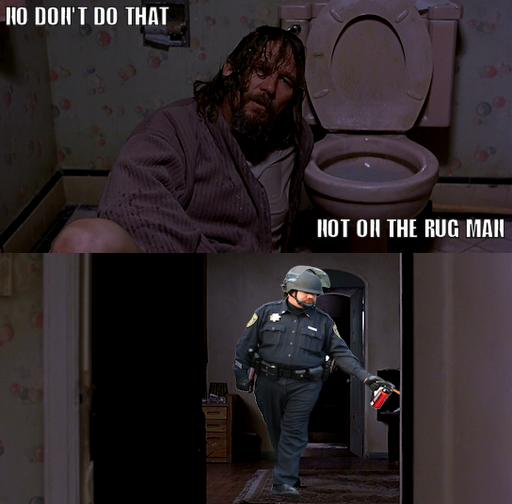 pepper-spray-cop-29.png