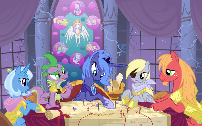 on_the_eve_of_battle_by_equestria_prevails-d4h113d.jpg