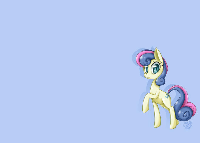 pony_desktop_background___bonbon_by_starlightspark-d4gxwji.jpg