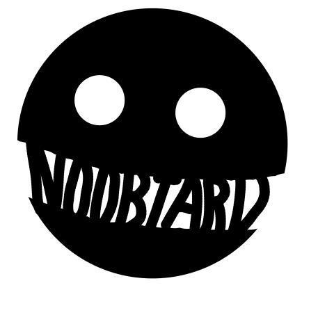 Noobtard_Logo_1_by_Noobtard.jpg