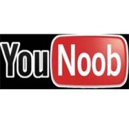you_noob_icon1132.jpg