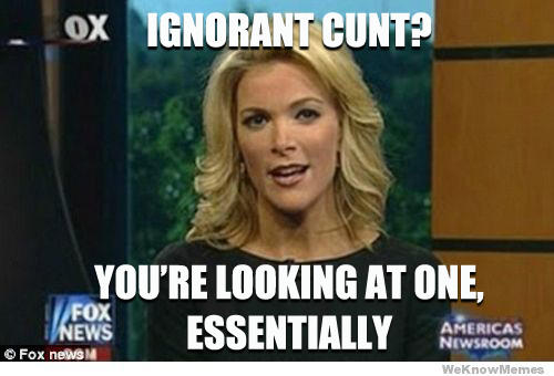 megyn-kelly-ignorant.jpg