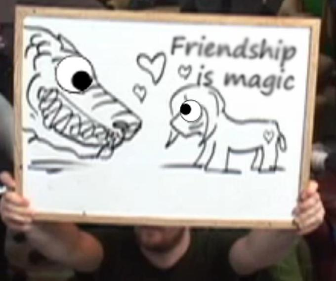 friendshipismagic-copy.jpg