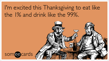eat-drink-occupy-wall-street-thanksgiving-ecards-someecards.png