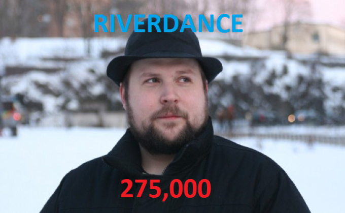275000.png