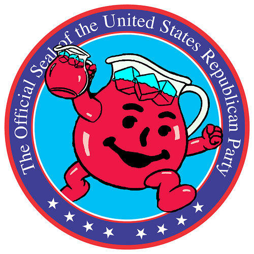 republicans-drink-the-kool-aid.jpg