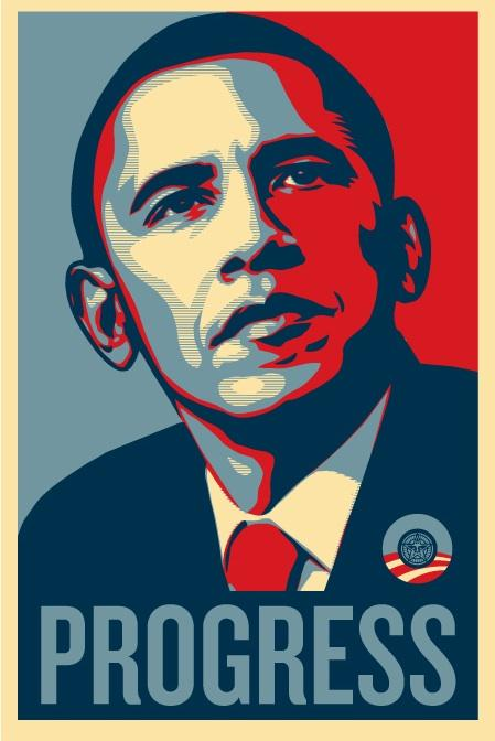 obama-progress-poster.jpg