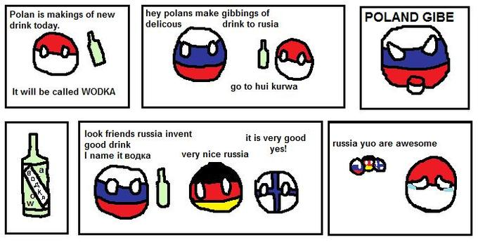 polandvodka.jpg