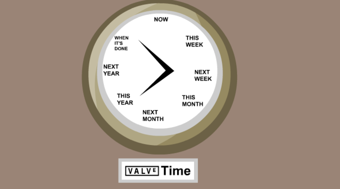 valve_time_clock_by_vectorjeff-d2xex1g.p