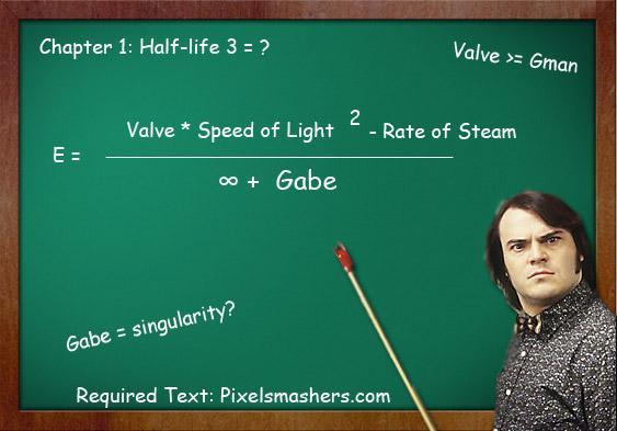 valve-time-chart1.jpg
