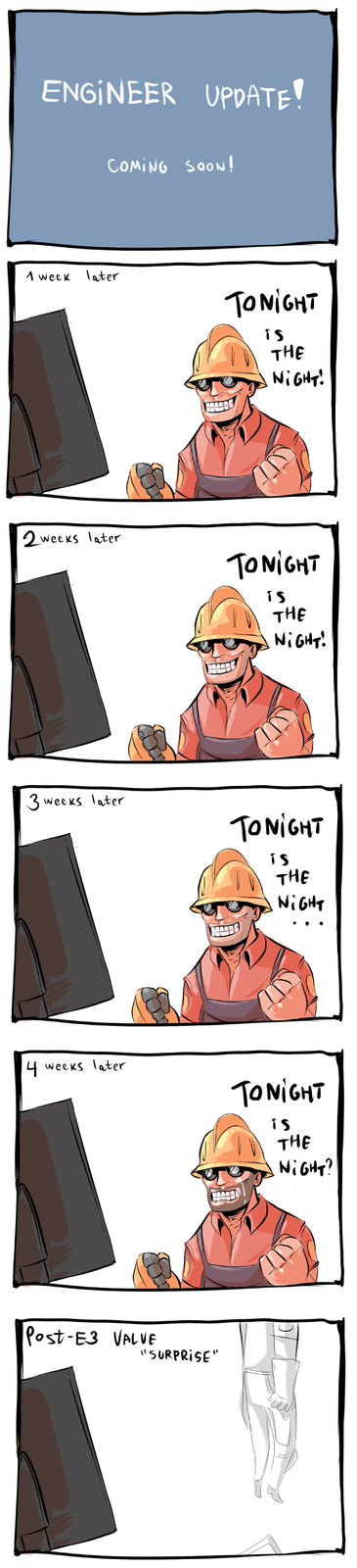 Valve_Time_by_ShwigityShwonShwei.png